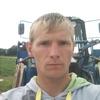 Сэм Кулюшкин, 33, г.Калининград