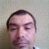 Иван, 30, г.Оха
