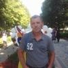 Dmitriy, 42, Podilsk