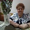 маша, 59, г.Иваново