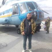 Иван Иванович Зайцев 53 Улан-Удэ