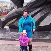 maria, 26, г.Красный Сулин