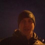 Павел, 27, г.Мценск