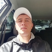 Ильдар 30 Саранск