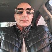 Рустам, 55, г.Пенза