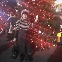 Анна, 75 лет, Весы, Краснодар