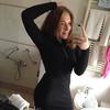 Анастасия, 21, г.Сморгонь