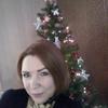 mariya, 39, Slantsy