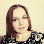 Дашуля, 26, г.Зарайск