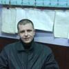 Константин, 41, г.Гай