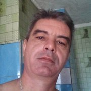 Сергей, 44, г.Белорецк