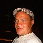 Александр, 44, г.Ува