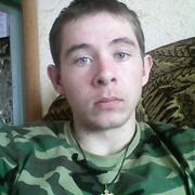 олег, 25, г.Агрыз