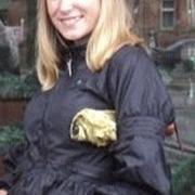 Лизавета, 29, г.Куйбышев (Новосибирская обл.)
