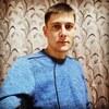Виктор, 31, г.Витебск