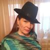 ТАТЬЯНА, 68, г.Усть-Каменогорск