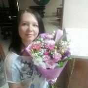 Екатерина, 24, г.Волгодонск
