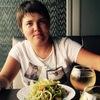 Карина, 28, г.Пермь