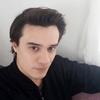 Sergen, 23, Izmir