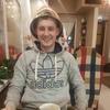 Денис, 27, г.Обнинск