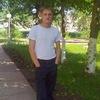 Виталий, 26, г.Усть-Илимск