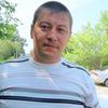 Пётр, 54, г.Свободный