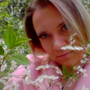 ирина, 32, г.Донецк
