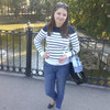 Марина, 26, г.Канберра