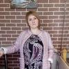 Корина, 38, г.Москва