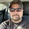Francesco, 53, Pittsburgh