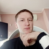 Антон, 28, г.Риддер