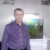 Сергей, 35, г.Рыбинск