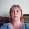 Наталья, 34, Ірпінь