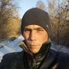 юрий, 29, г.Погар