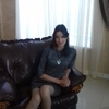 Женя, 30, г.Иркутск