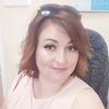 Светлана, 43, г.Самара
