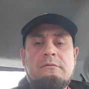 Шахин 51 Владивосток