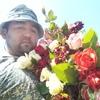Muxriddin, 29, г.Свободный
