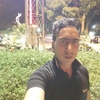 Sam, 49, г.Улан-Удэ