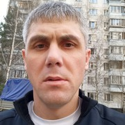 Владимир 35 Москва