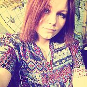 Валерия, 22, г.Дубна