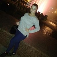 Алена, 22 года, Весы, Бобруйск