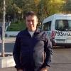 дархан, 38, г.Атырау
