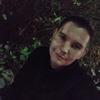 Саша, 29, г.Волжский (Волгоградская обл.)