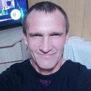 МИХАИЛ, 42, г.Пенза