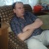 сергей, 46, г.Березники