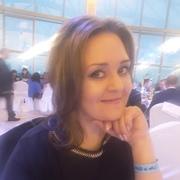 Екатерина 37 Екатеринбург