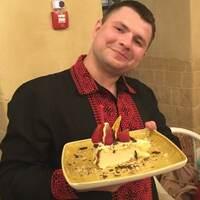 Тарас, 30 років, Близнюки, Львів