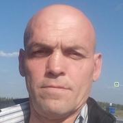 Евгений 48 Томск