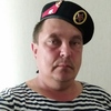 Salim, 44, Leninogorsk